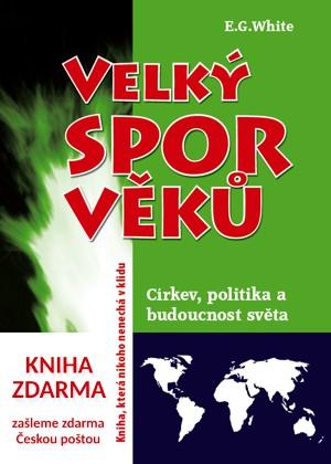 VelkySpor.cz