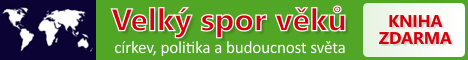 VelkySpor.cz