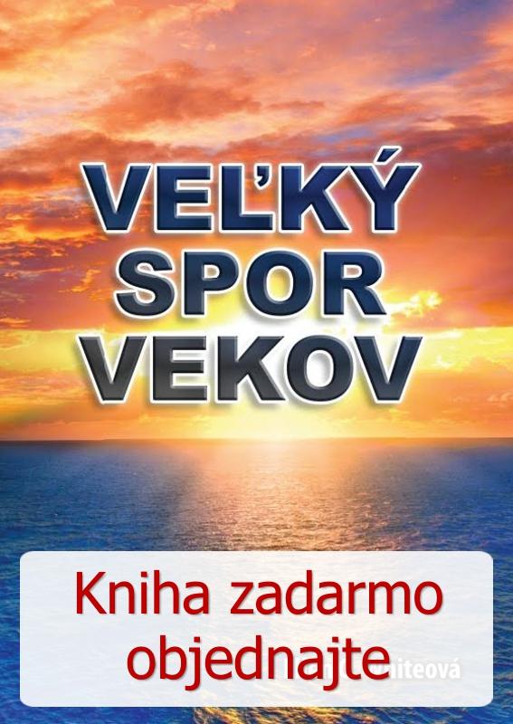 VelkySpor.eu